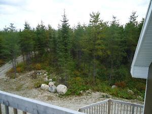 Maison à vendre 30, chemin des Trois Baies, Ste-Monique Lac-Saint-Jean Saguenay-Lac-Saint-Jean image 4