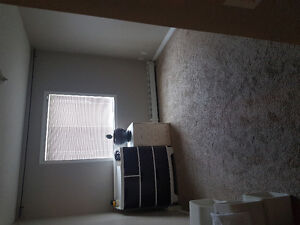 2 bedroom in Shawnessy