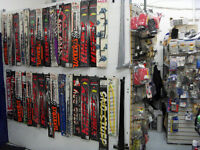 Snowmobile Parts, clutch, performance, cans