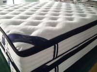 SAVE ~ 40% OFF ALL Mattresses**Limited time offer!!