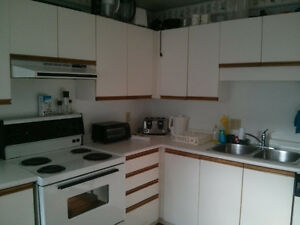 Winter Term Rental- One Room at 250 Keats Way- Walk to UW Kitchener / Waterloo Kitchener Area image 8
