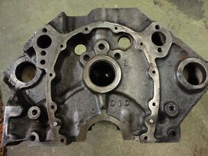 Engine Parts Oakville / Halton Region Toronto (GTA) image 6