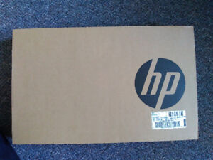 selling a still boxed HP-17-bs008ca