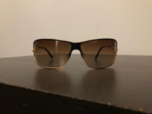 VERSACE SUNGLASSES - ONLY $100!