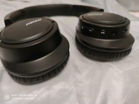 MPOW H7 Bluetooth Headphones. Brand New
