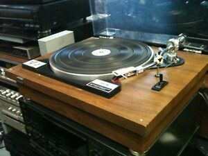 VINYL IS BACK>> BABY.. & We have lots of Turntables 4 SALE.. London Ontario image 1