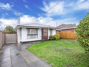"""HOUSE FOR REMOVAL - RELOCATABLE HOME INC RELOCATION """"THE TAMBO"""" Melbourne CBD Melbourne City Preview"""