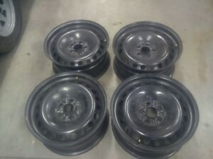 18 inch winter rims for Buick