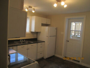 GOULDS    2 Bedroom Apartment