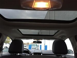 2014 Ford Edge SEL Peterborough Peterborough Area image 7