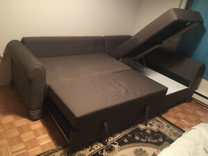 Ikea sofabed sectional sofa bed