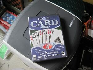 75 jeux de cartes hoyle