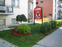 LACHINE 33E AVENUE 3 1/2 -
