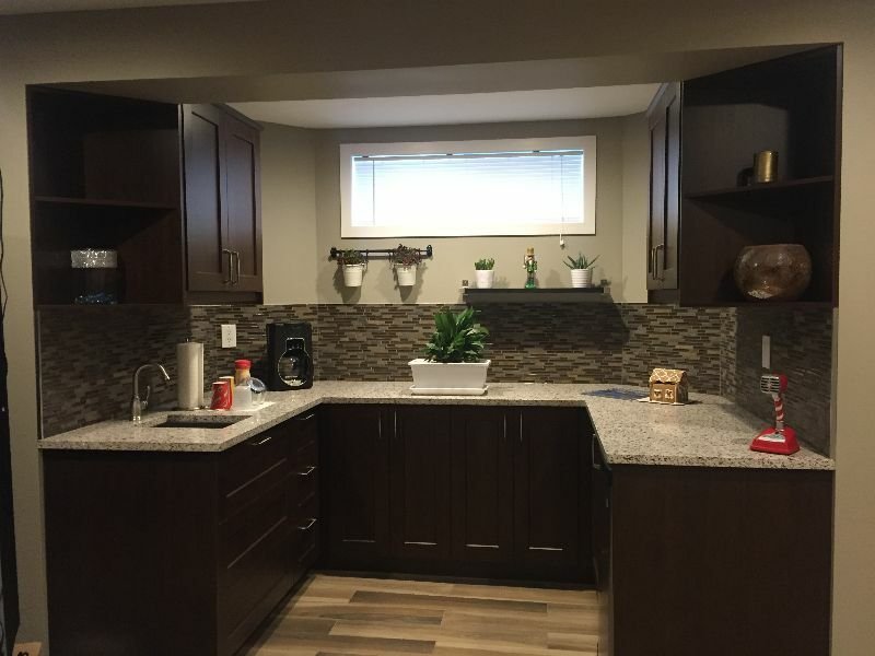 kitchen cabinet calgary affordable calgary ikea kitchen cabinet installation 2388