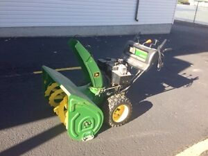 Snow. Blower for sale
