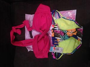 Brand new bikini Cambridge Kitchener Area image 1