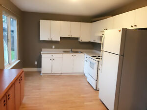 $1150 / 2 Bed, 1 Bath Ground floor suite ( Langley Murrayville)