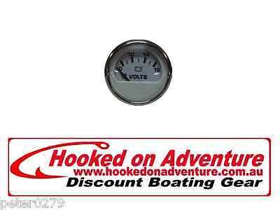 Ultraflex Voltmeter HOA86120