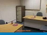 Co-Working * Wembley - HA0 * Shared Offices WorkSpace - Wembley