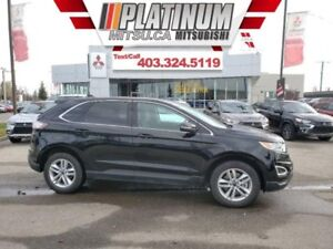 2018 Ford Edge SEL AWD  Blowout Pricing-All Wheel Drive Backup C