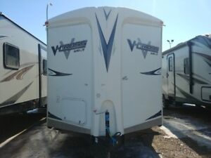 2012 Other Forest River   - Winter Sale Pricing is on!