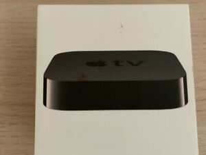 AppleTV & Sony BlueTooth Speakers for Sale-LOOKING 4 BEST OFFER!