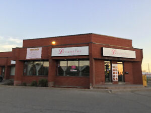 Arabic Home style food restaurant in Mississauga for sale