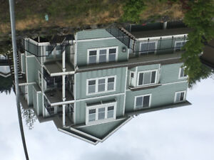 4 Bedroom Executive  with view
