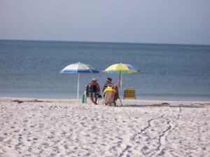 St Pete Clearwater Fall Special Beach Fully Renoed