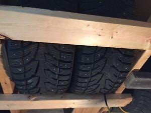 Tires for sale St. John's Newfoundland image 5