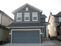 Almost like new, well maintained 3 Bedroom House in Evanston!