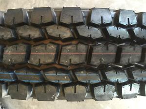 11R24.5 NEW TIRE HS 207
