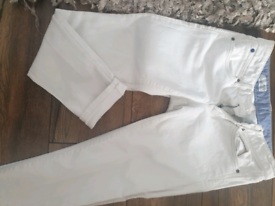 Womens clothes bundle size 4-6