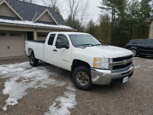 Great 1 ton for sale!!!