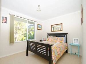 Sun drenched house deewhy with bills included Dee Why Manly Area Preview