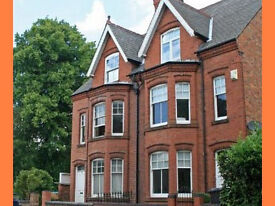 ( CV21 - Rugby ) Serviced Offices to Let - £ 250