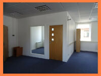 ( FK10 - Alloa ) Serviced Offices to Let - £ 250