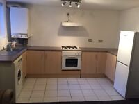 1 BEDROOM BASEMENT FLAT WITHINGTON VILLAGE EGERTON CRESCENT M20 4PN