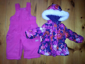 Snowsuit Stratford Kitchener Area image 1
