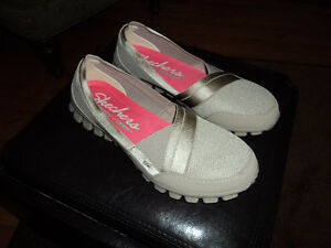 Brand New Skechers Footwear (Truro)