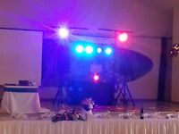 Experienced and Professional DJ service