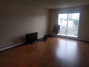 Big room for female, 640$ in downtown Halifax!