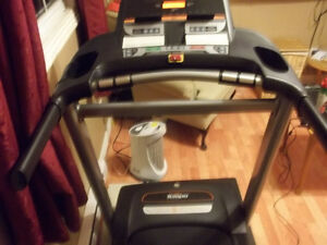treadmill for sale St. John's Newfoundland image 2