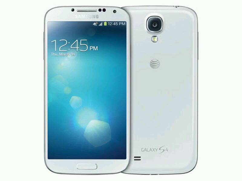 Samsung s4 mobile phonein County AntrimGumtree - Samsung s4 Hairline crack on screen but phone works 110%If add still here phone still for sale.Can be delivered for small fee