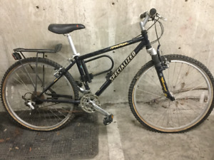 4 - 6 Free Bicycles to pickup in Surrey, BC