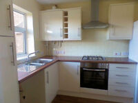 Refurbished 1 Bedroom Flat In Ilford dss accepted with guarantor