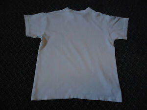 Boys Size 6 Short Sleeve Basketball T-Shirt Kingston Kingston Area image 2
