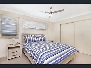 Fully Furnished Apartment Close to the Beach Kingscliff Tweed Heads Area Preview