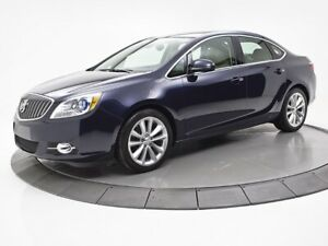 2015 Buick Verano CONVENIENCE || MAGS || TOIT OUVRANT || NAVIGAT