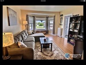 Move In Ready 3 Bedroom 1 Bathroom Home In Whitney Pier